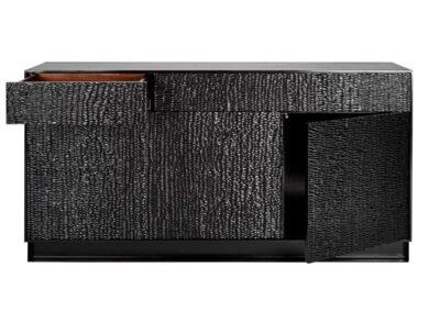 Cabinet Noir 2016