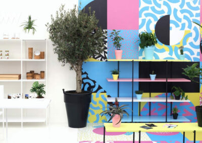 Designblok 2017