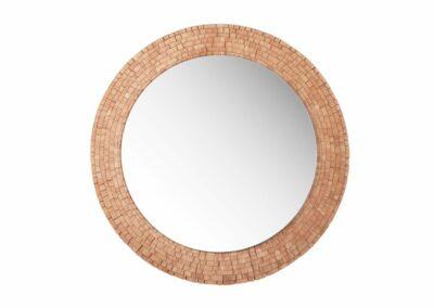 Mirror 2016